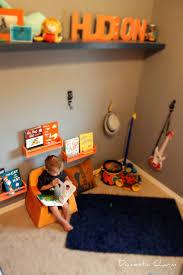 domestic charm ikea spice racks now bookshelves