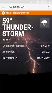 Home Design Story Download For Android The Weather Channel App For Android Gets All New Home Screen And