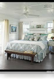 Bedroom Decorating Idea Country Bedroom Decorating Ideas Small U0026 Simple Home Design Ideas