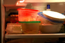 food safety tips for thanksgiving leftovers