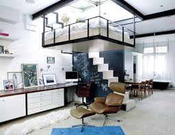 cool home interiors how cool your home can be 27 innovative ideas of interior designs