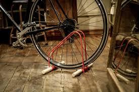 bicycle decorations home wao bike stand u2013 crowdyhouse