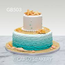 carlo u0027s bakery new cakes for the girls