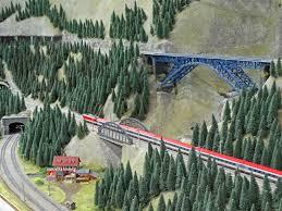 g scale garden railway layouts miniature worlds wroxham