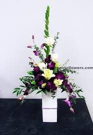 www scentimentsflowers com choose your own rose flower meaning