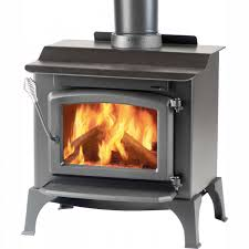 wood burning fireplace cliparts cliparts zone