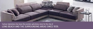 Upholstery Places Near Me Furniture Upholstery U0026 Reupholster Shop In Long Beach Ca