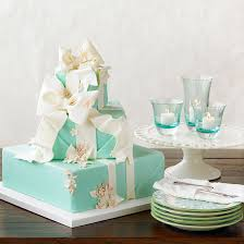 perfect wedding color combos