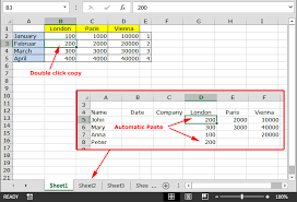 self education learn free excel 2013 for beginners copy by