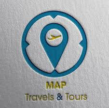 map travel map travel and tours home