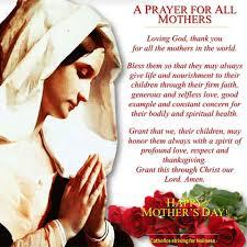 catholic thanksgiving prayer catholics online australia home facebook