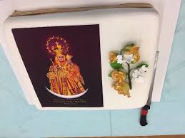 novena of thanksgiving catholic archdiocese of adelaide feast of our lady of good health