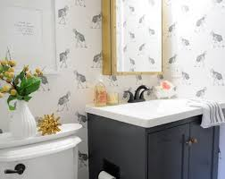 Small Bathroom Remodeling Pictures Remodel Your Small Bathroom Fast And Inexpensively