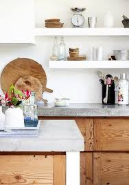 17 best images about slate countertops on pinterest home 17 best images about kitchen remodel on pinterest nashville