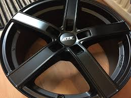 lexus wheels 18 ats emotion brand new alloy wheels 18 u201d inch x 8j 5x114 3 lexus