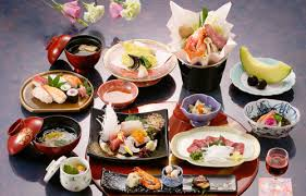 meaning of cuisine in kaiseki cuisine kyojapan gourmet things to eat in kyoto