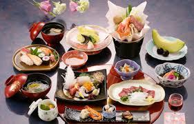 meaning of cuisine in kaiseki cuisine kyojapan gourmet things to eat in kyoto