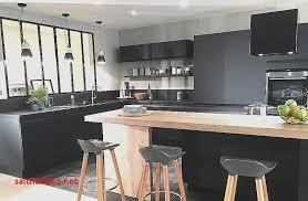decoration cuisine idée déco cuisine avec salle à manger 2018 partagez et inspirez