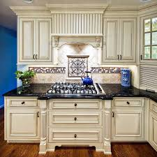 kitchen backsplash patterns mosaic tile backsplash ideas ceramic kitchen and grey glass images