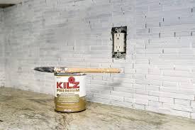 faux tin kitchen backsplash kitchen diy pressed tin kitchen backsplash blesser house white 3