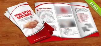 tri fold brochure template indesign free free indesign tri fold brochure template tri fold brochure