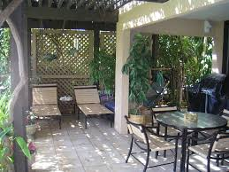 lanais decor florida lanai decor ideas garden design decorating ideas