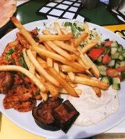restaurant la cuisine lyon the 10 best restaurants near le marais tripadvisor