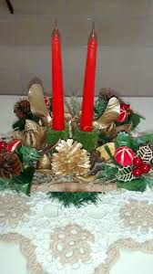 56 best natal images on pinterest crafts christmas ideas and