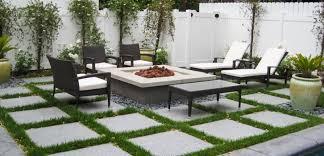 Paver Patios Designs Backyard Paver Patio Design Ideas Pacific Pavingstone
