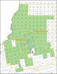 Charleston County Zoning Map Lupc Greenville Regional Office