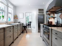 small galley kitchen designs u2014 team galatea homes galley