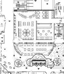 sneak peek of restaurant design jyhc design business plans