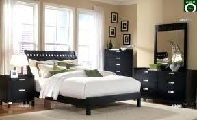white bedroom vanity bedroom white vanity set zdrasti club
