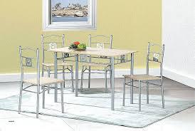 cuisine chez conforama bureau chez but chaise but beautiful chaises cuisine but meuble