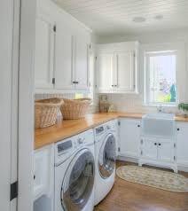 Deep Sinks For Laundry Room by Deep Counters Kitchen Traditional With Shaker Kitchen Cabinets