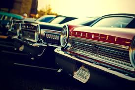 old muscle cars muscle car screensavers and wallpaper 72 images