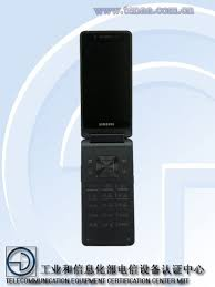 android flip phone usa check out samsung s next high end android flip phone android
