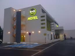 chambre des commerces perpignan hotel b b perpignan charles commerces de perpignan