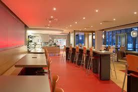design cyber cafe furniture montclair state university nj galina design group