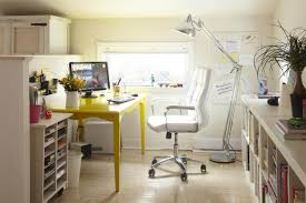 La Maison Design 20170912084240 Bureau A La Maison Design Folcap Com Obtenez