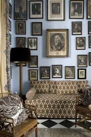 754 best art u0026 salon walls images on pinterest classic interior
