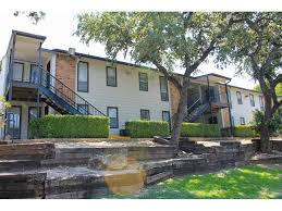 Rental Homes San Antonio Tx 78230 Forest Glen Apartments San Antonio Tx Walk Score