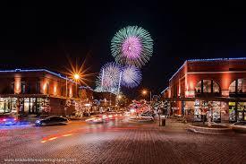 new years in omaha ne ringing in the new year 2013 market omaha nebraska brad