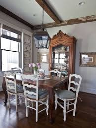 wall color is agreeable gray sherwin williams paint colors