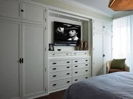 Diy Fitted Bedroom Furniture Diy Fitted Wardrobes Supply Only Made To Measure Built In Bedroom
