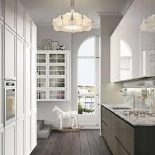 cuisines snaidero photos cuisines modernes great cuisine aubergine modle keria