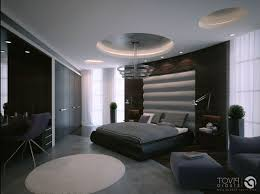 Lantern Lights For Bedroom by Luxury Small Bedroom Designs Grey Fur Rug On The Soft Grey Tile