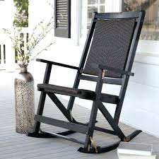 rocking chair patio sets idea patio rocking chair for patio Patio Rocking Chair