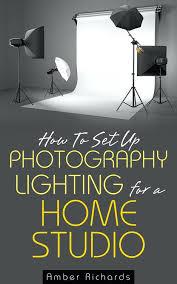used photography lighting equipment for sale used photo lighting equipment for sale photography studio kit flash