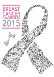 breast cancer survivor breast cancer and coloring pages on